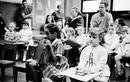 Ảnh hiếm người da màu ở Mỹ những năm 1950 - 1960