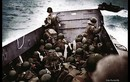 Top ảnh lịch sử ghi dấu những khoảnh khắc đắt giá