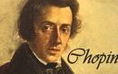 Giải mã cái chết bí ẩn của nhà soạn nhạc Frederic Chopin