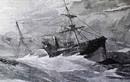 Ly kỳ chuyện những con tàu đắm bí ẩn nhất thế giới