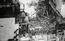 Sửng sốt giả thuyết mới về thảm kịch hạt nhân Chernobyl