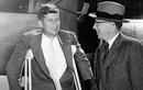 """Tiết lộ sốc về """"kẻ đồng lõa"""" sát hại cựu Tổng thống Kennedy"""