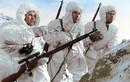 Giải mã sự thật khó tin trận Stalingrad nổi tiếng lịch sử