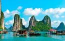 Những địa danh của Việt Nam được báo Tây hết lời khen ngợi 2017
