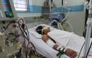 Thêm ca tử vong vì sốt xuất huyết ở TP HCM