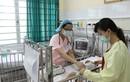 Vẫn còn nhiều ổ dịch bệnh truyền nhiễm nguy hiểm