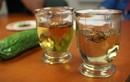 7 loại nước uống giảm béo, giải nhiệt dễ làm