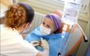 Cách giảm khó thở cho người bệnh ung thư phổi