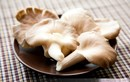 Nấm và rong biển ngừa ung thư da cực kỳ hiệu quả
