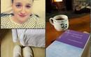 Thiếu nữ 24 tuổi cảnh báo dấu hiệu ung thư tử cung