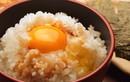 Cách ăn trứng để giảm mệt mỏi cơ thể mùa hè