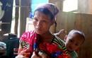 Bé gái bị bắt cóc ở Nghệ An đã bị bán sang Trung Quốc