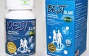 TPCN giảm cân Best Slim hại nhiều hơn lợi?