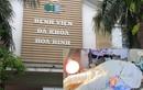 Bộ Y tế vào cuộc vụ mẹ con sản phụ tử vong ở Hải Dương