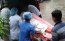 Hậu Giang: Sản phụ cùng song thai tử vong bất thường