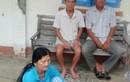 Công an phúc tra vụ đánh bài ăn thịt gà ở Cà Mau