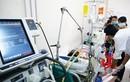 Thêm 7 người nhập viện nghi do ngộ độc methanol