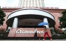 Agribank Cam Đường gửi hàng chục tỷ còn 1 triệu, Agribank còn scandal nào khác?