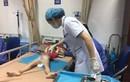 Vụ trẻ bị sùi mào gà ở Hưng Yên: Phòng khám hoạt động không phép