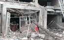 Nổ kinh hoàng ở KĐT Văn Phú: Thu được vật liệu chế tạo bom