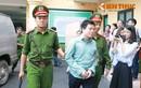 Ngoài án chung thân, Hà Văn Thắm phải bồi hoàn bao nhiêu tiền?