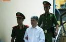 Cựu TGĐ OceanBank Nguyễn Xuân Sơn nộp đơn kháng cáo