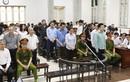 Đại án OceanBank: 18 người kháng cáo, Hà Văn Thắm không làm đơn