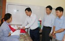 Khởi tố bị can đối tượng chém nhân viên y tế ở Hương Khê