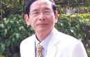 Đại gia Lê An nói gì khi bị vợ cũ kiện đòi chia đất