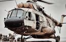Khó tin: Đặc nhiệm Mỹ mà chịu ngồi trực thăng Nga