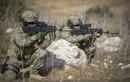 Israel giới thiệu mẫu mới súng trường Tavor Việt Nam đang dùng