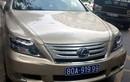 Thứ trưởng, Chủ tịch UBND tỉnh sẽ không có ô tô riêng