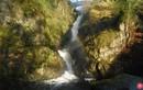 Điều ít biết về thác nước thu hút phượt thủ cả thế giới