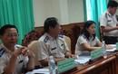 Nguyên nhân khiến Chánh VP thi hành án dân sự Bình Định bị bắt