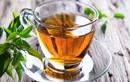 Sốc: Uống trà giá rẻ coi chừng mắc bệnh ung thư