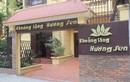 Món ăn, bài thuốc tại Nhà hàng Khoảng lặng Hương Sen (2)