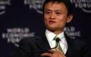 """Những """"tiên tri"""" gây sửng sốt của Jack Ma về tương lai TG"""
