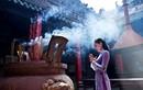 9 điều kiêng kị không nên cầu khi đi chùa