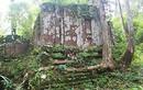 Phát hiện hai ngôi cổ tự PG trong quần thể phế tích của Angkor