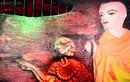 Trải nghiệm 18 tầng địa ngục ở chùa Linh Phước, Đà Lạt