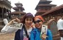 Đa số người Việt đã được an toàn sau động đất Nepal