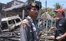 Bali có thể bị tấn công khủng bố tiếp theo ở Indonesia