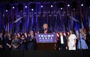 Ông Trump sẽ làm gì trong 100 ngày đầu nhiệm kỳ tổng thống?