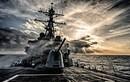 Mỹ tăng cường tuần tra Biển Đông dưới thời ông Trump?