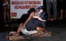 Người Philippines chia rẽ về cuộc chiến chống ma túy