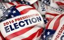 Kiểm phiếu lại lật ngược kết quả bầu cử tổng thống Mỹ?