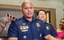 """Vì sao Philippines """"tạm ngừng cuộc chiến chống ma túy""""?"""