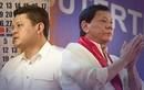 Con trai Tổng thống Philippines bác cáo buộc buôn ma túy