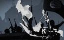 """Đông Nam Á: Cứ địa mới của khủng bố """"Nhà nước Hồi giáo""""?"""