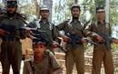 Al Qaeda chõ mũi vào cuộc khủng hoảng Rohingya ở Myanmar
